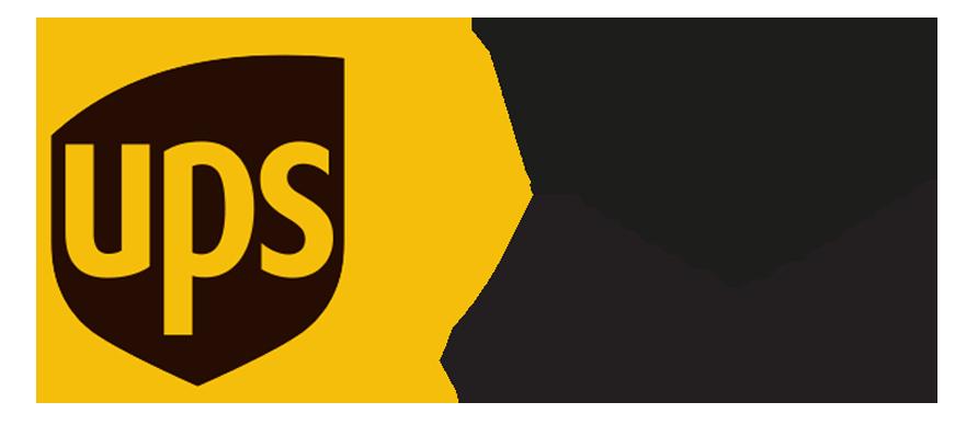 UPS_Wico-3