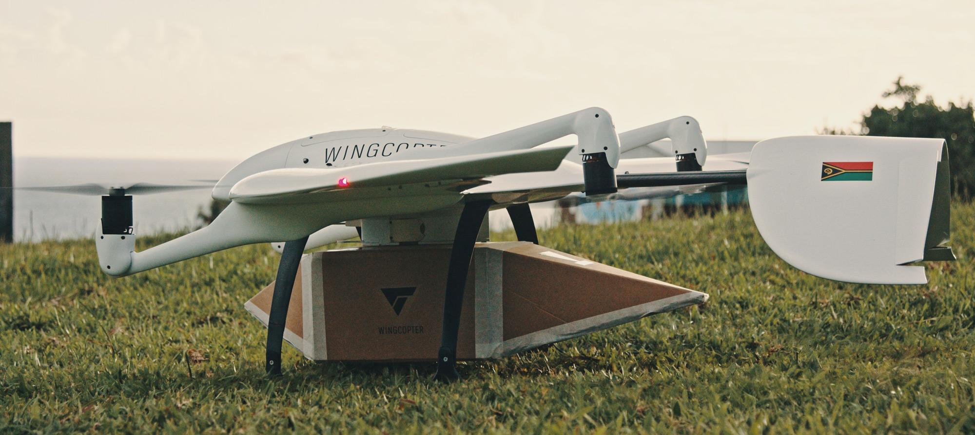 Wingcopter-in-Vanuatu-11