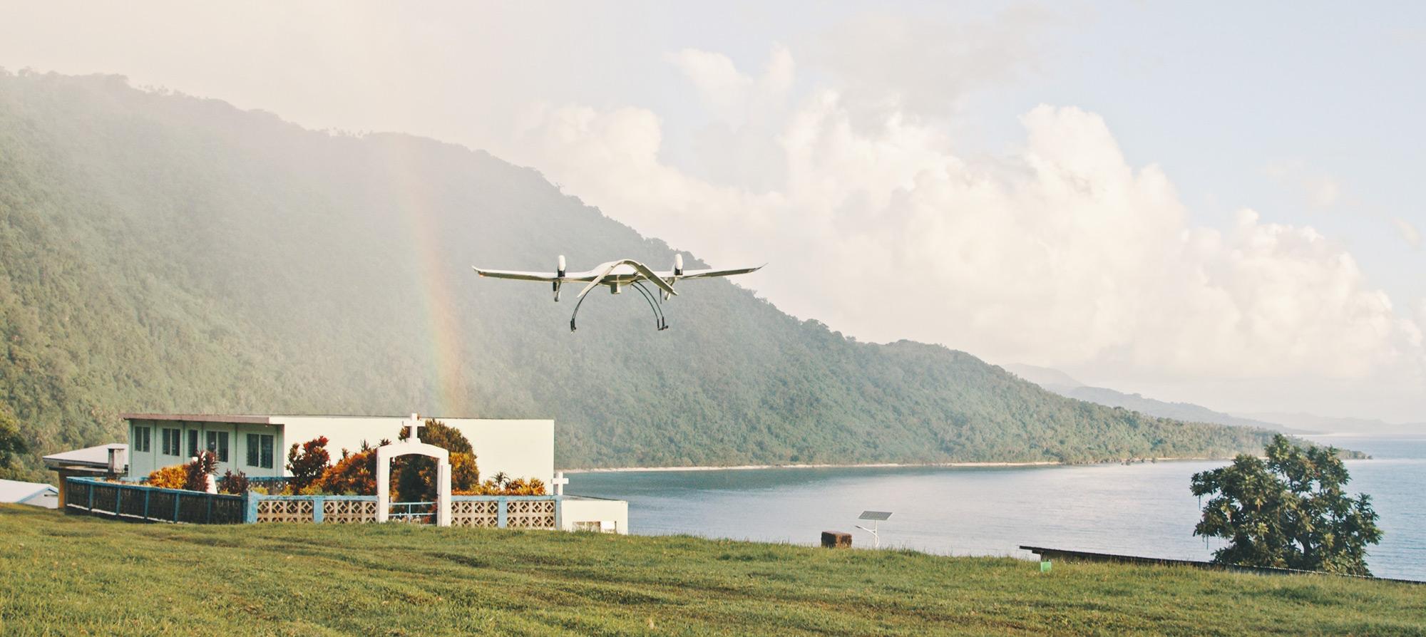 Wingcopter-in-Vanuatu-14-1