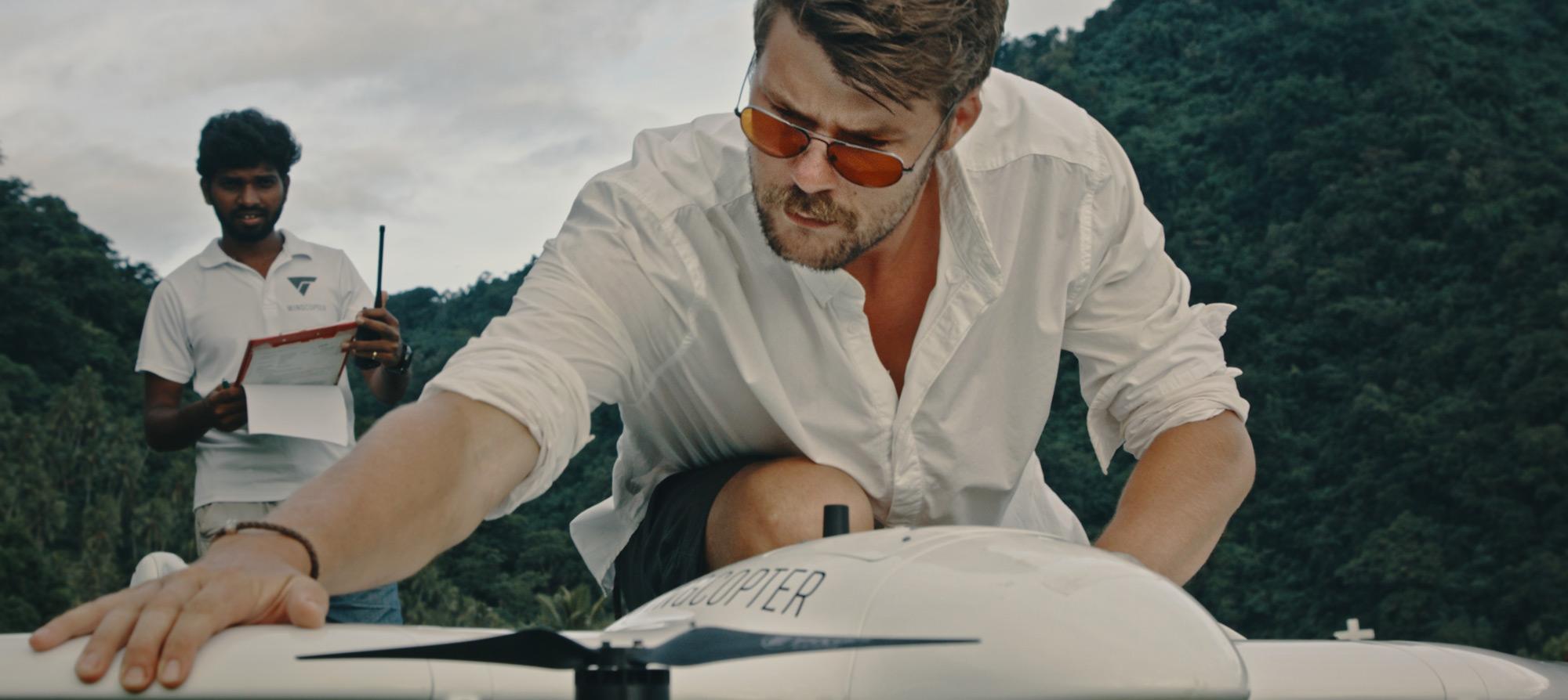 Wingcopter-in-Vanuatu-9