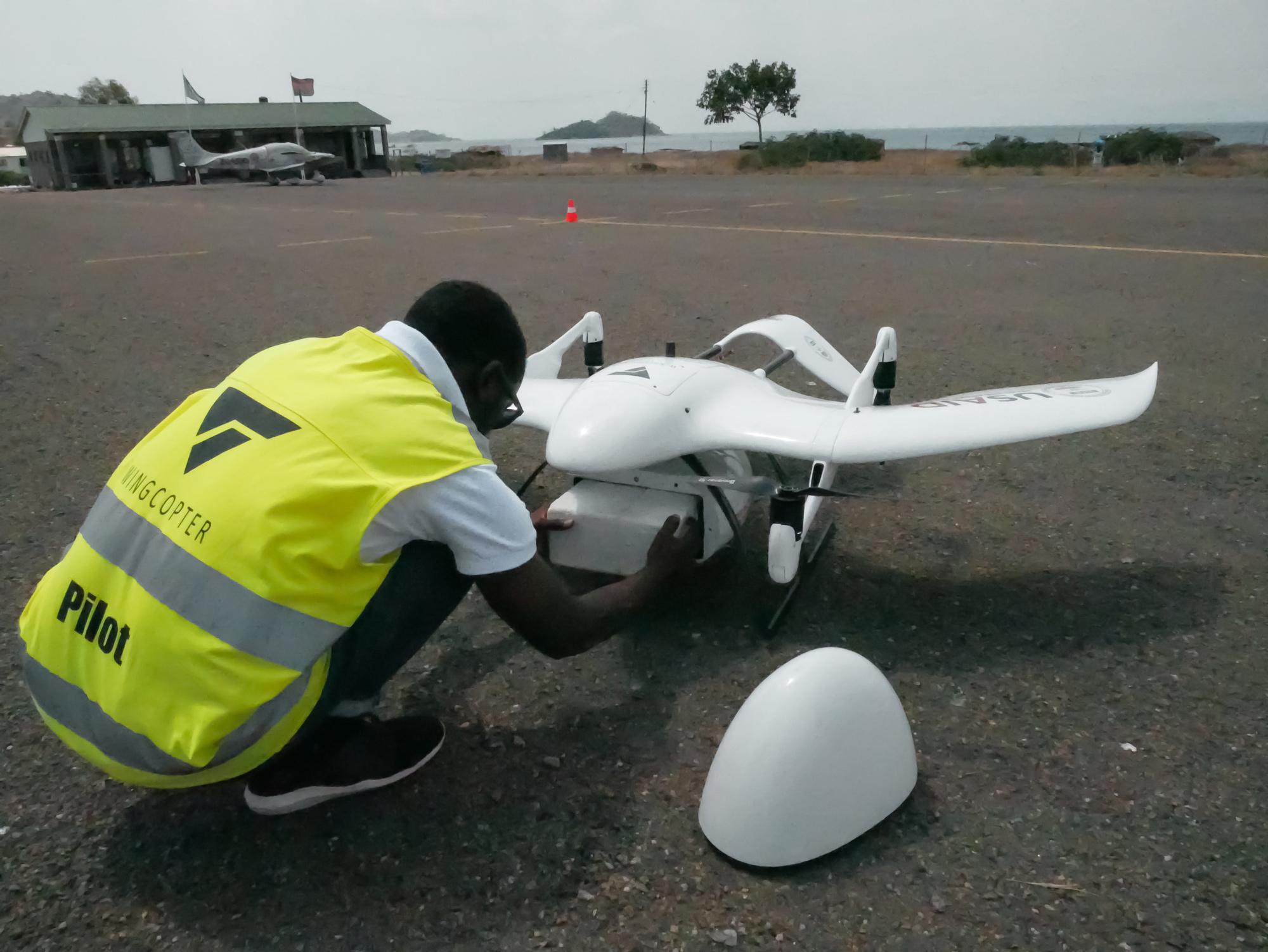 Wingcopter_Malawi-03-bea
