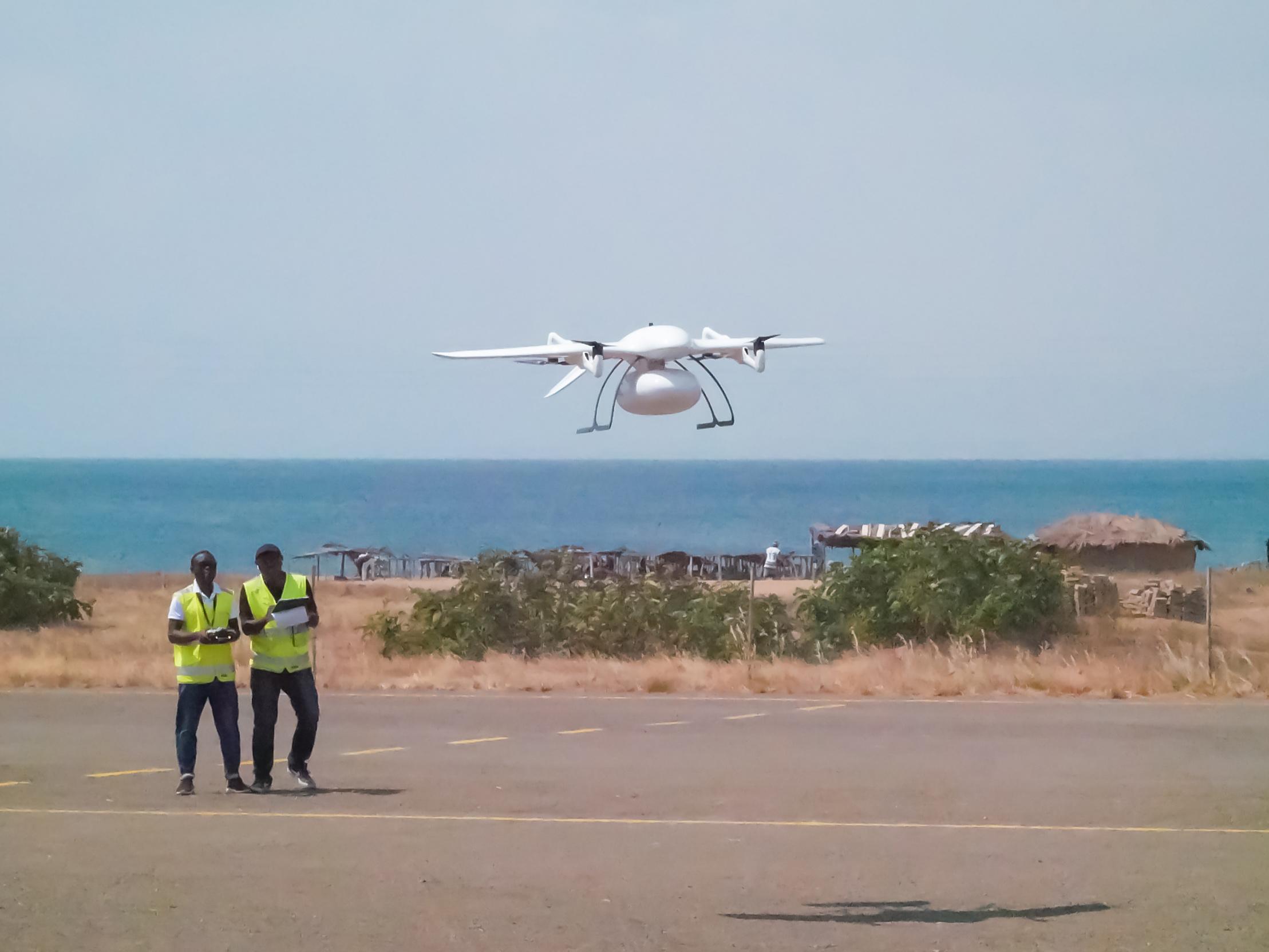 Wingcopter_Malawi-05-bea