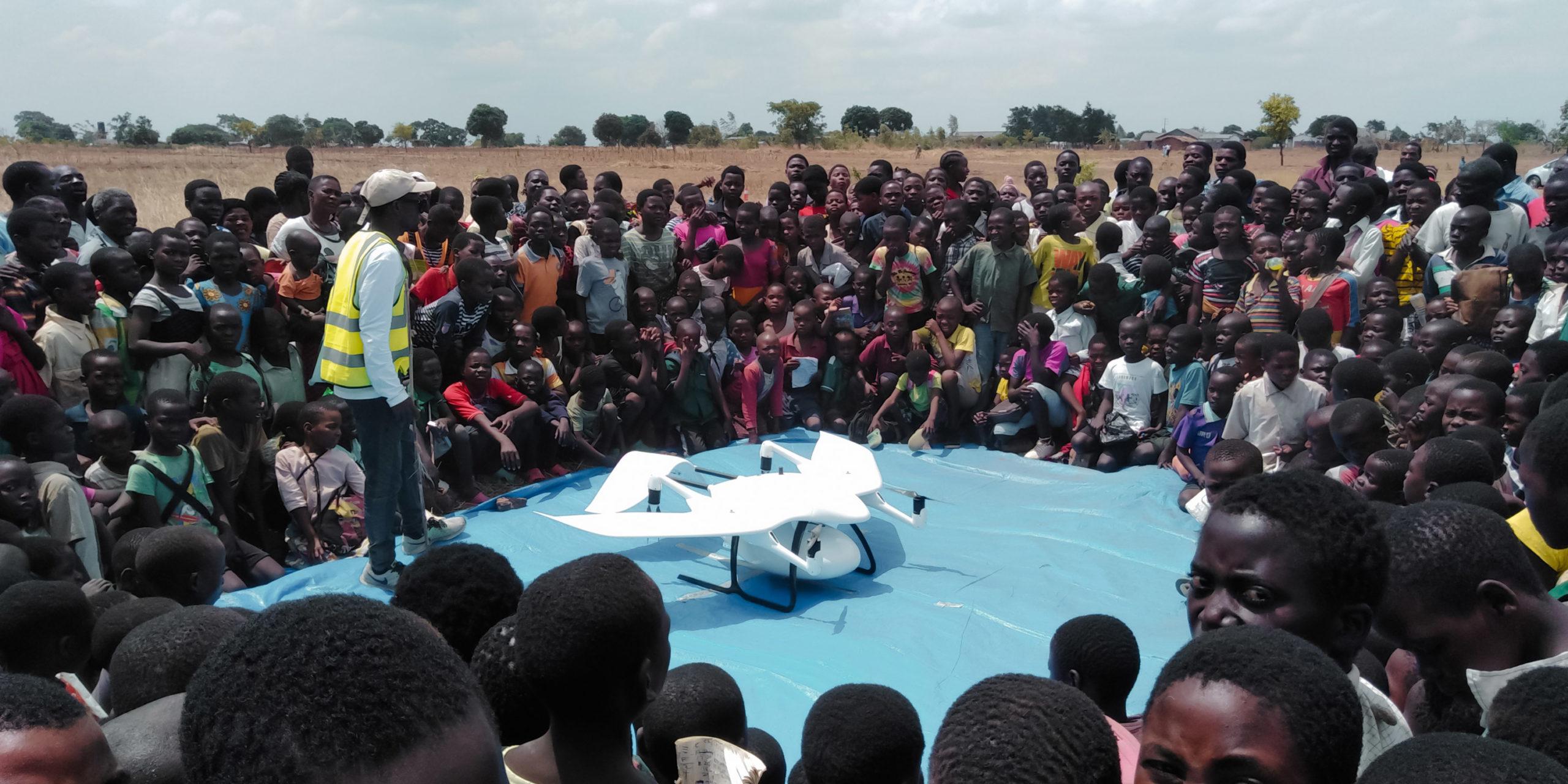 Wingcopter_Malawi_bea-02-web