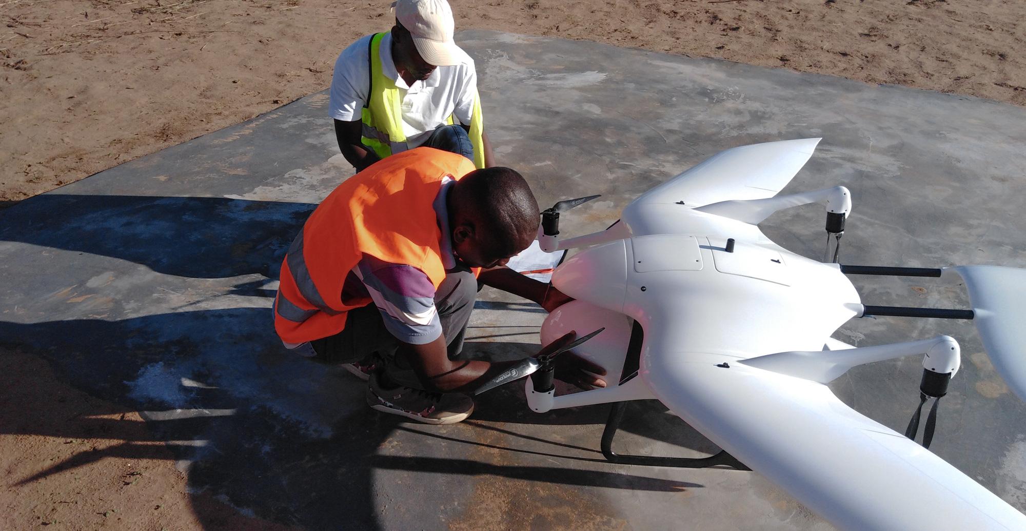 Wingcopter_Malawi_bea-03-web