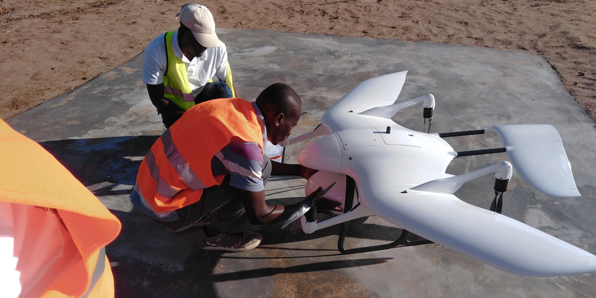 Wingcopter_Malawi_bea-04-web
