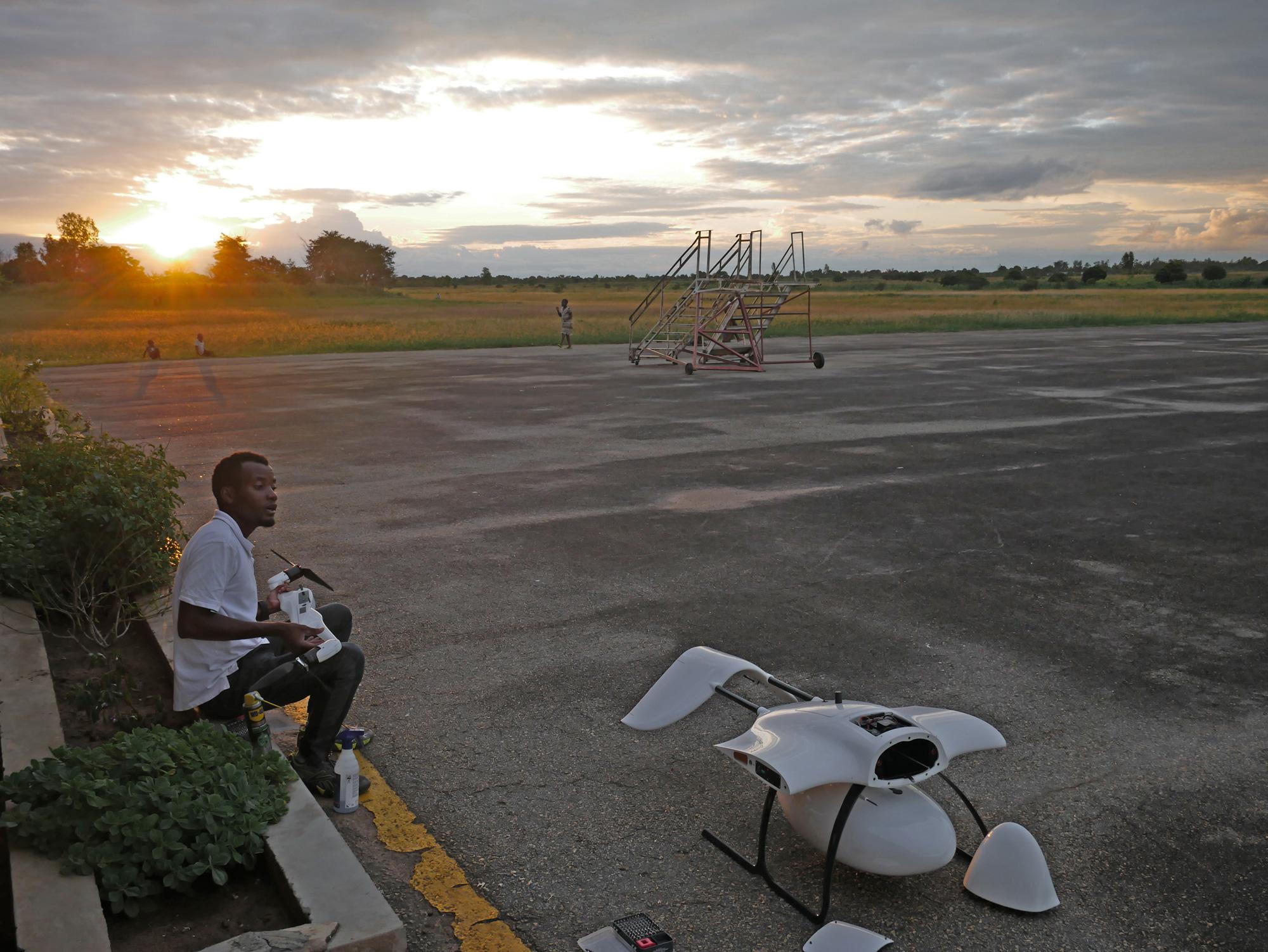 Wingcopter_Malawi_bea-06-bea