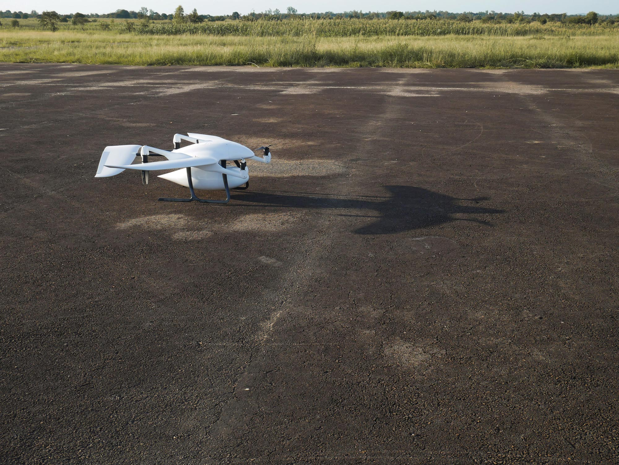 Wingcopter_Malawi_bea-07-bea