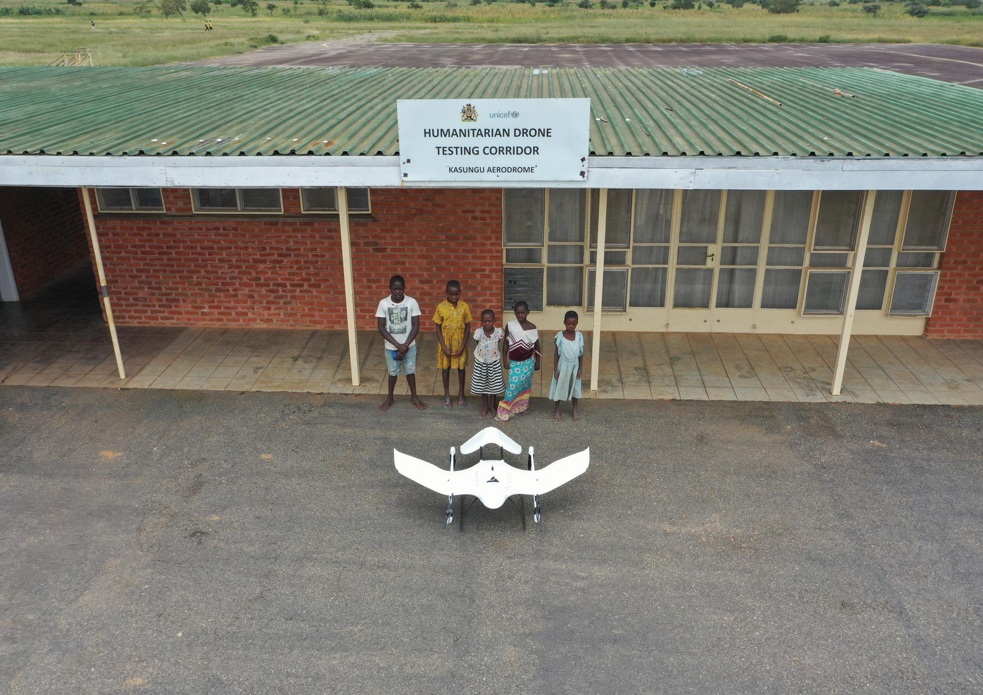 Wingcopter_Malawi_bea-08-bea