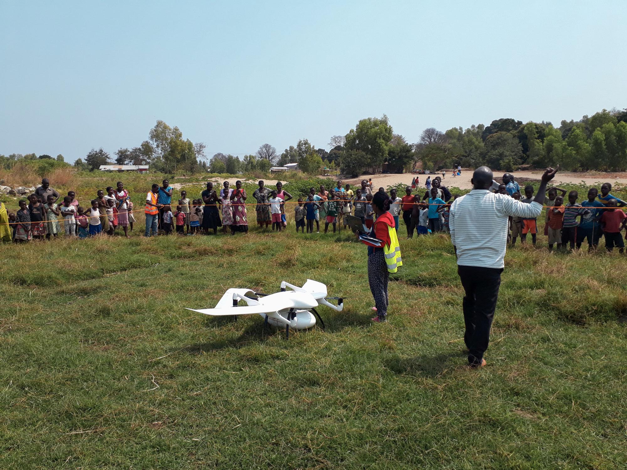 Wingcopter_Malawi_bea-10-bea