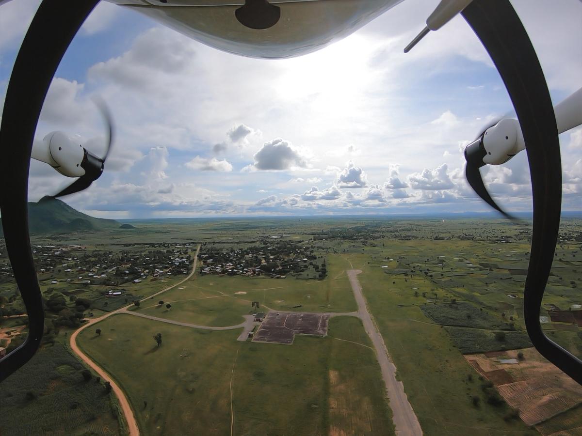 Wingcopter_Malawi_bea-11-bea