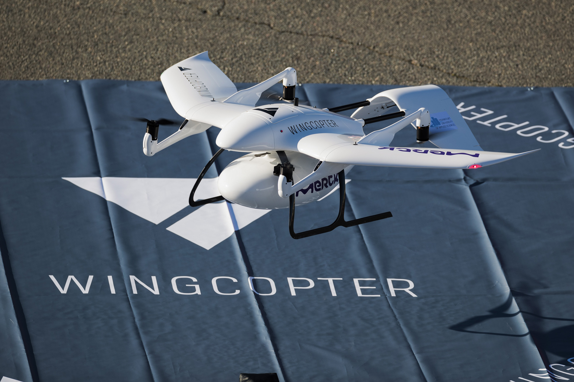 Wingcopter_Merck_bea-5-web