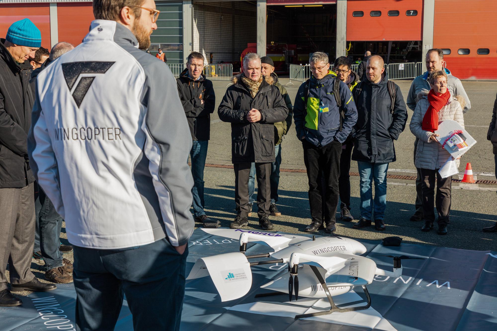 Wingcopter_Merck_bea-6-web