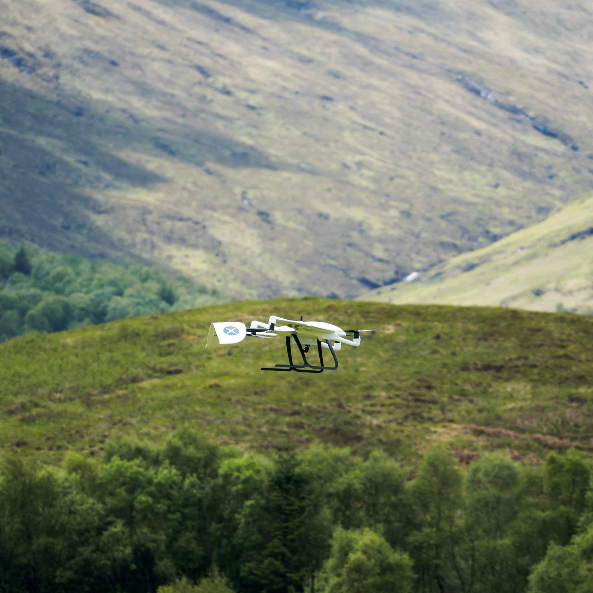 Wingcopter_Schottland-01-web