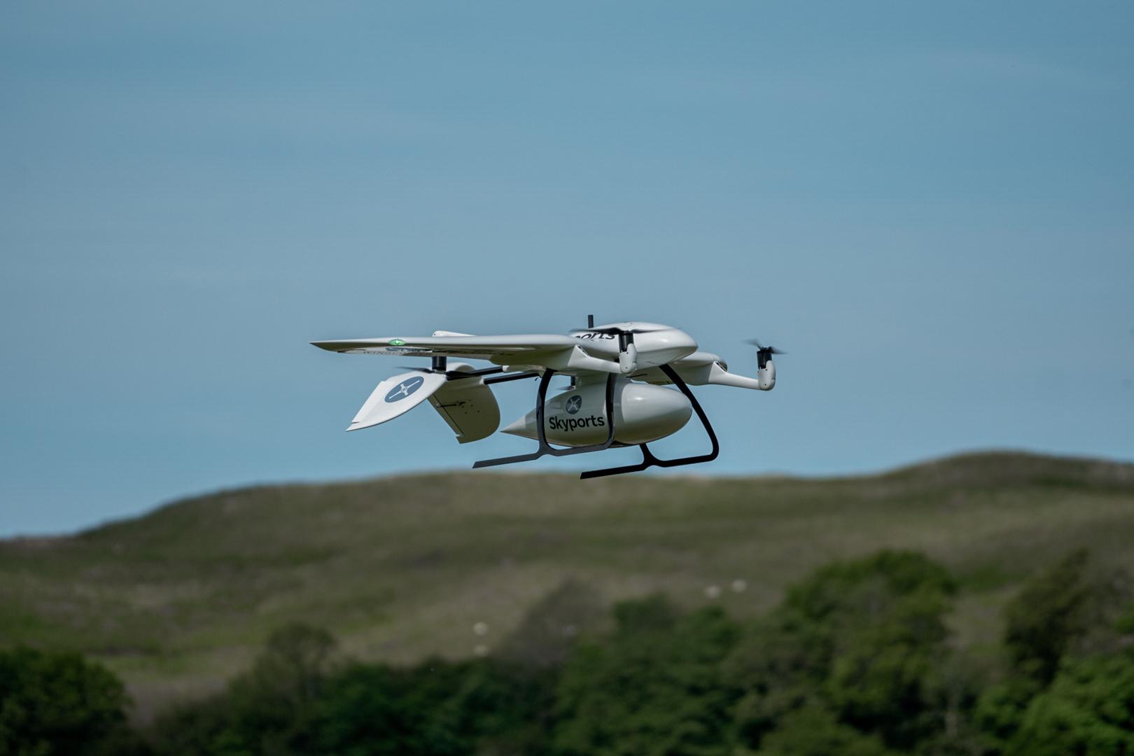Wingcopter_Schottland-09-web