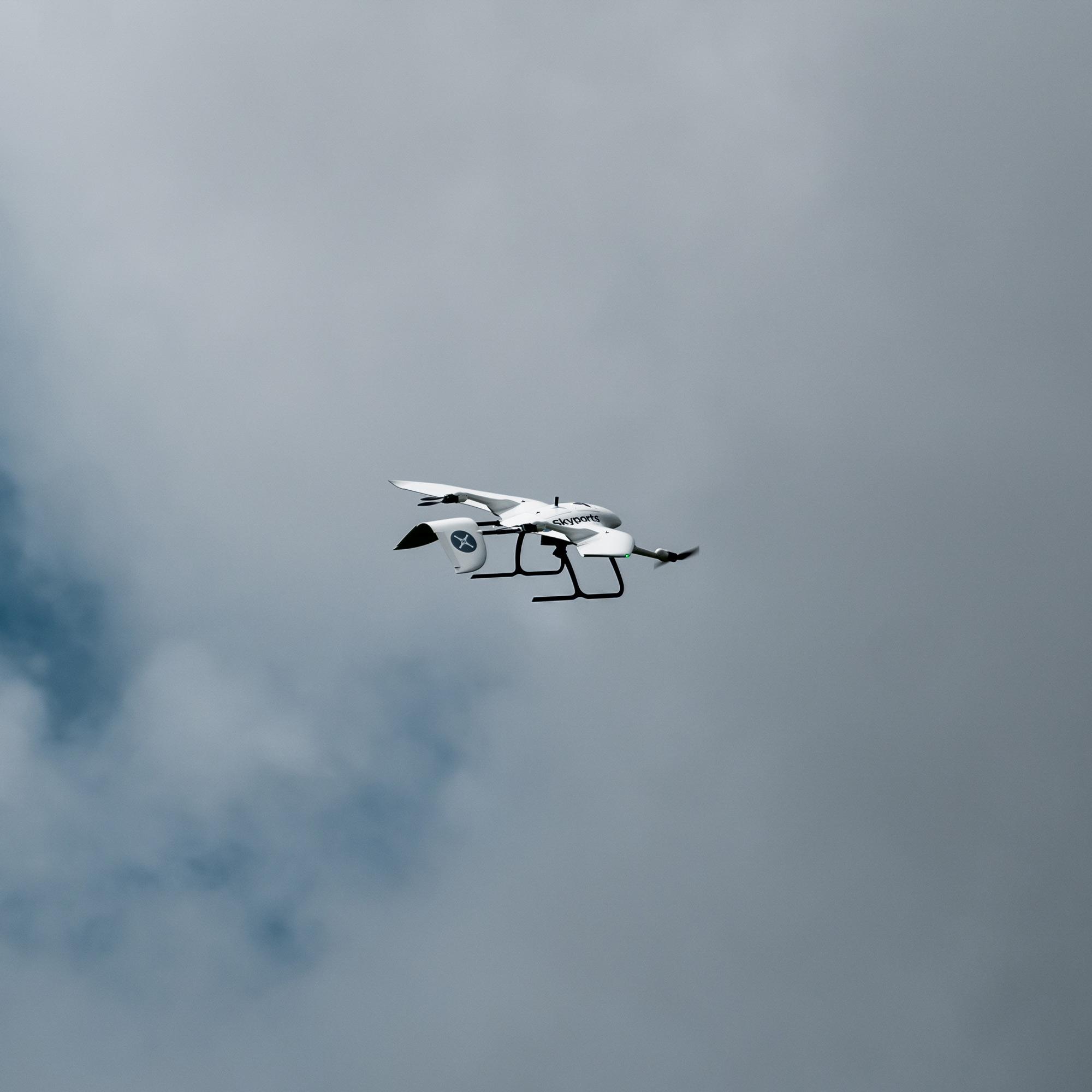 Wingcopter_Schottland-10-web