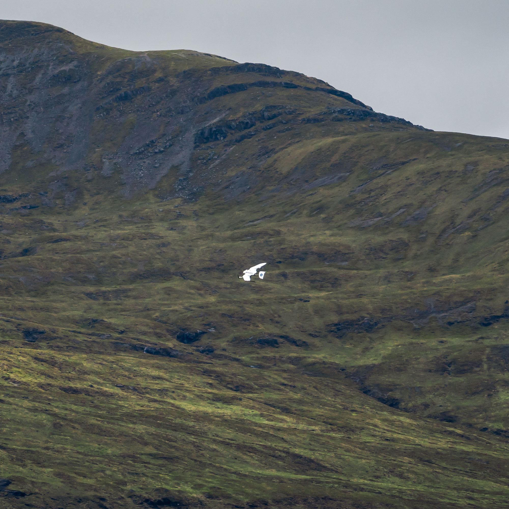 Wingcopter_Schottland-11-web