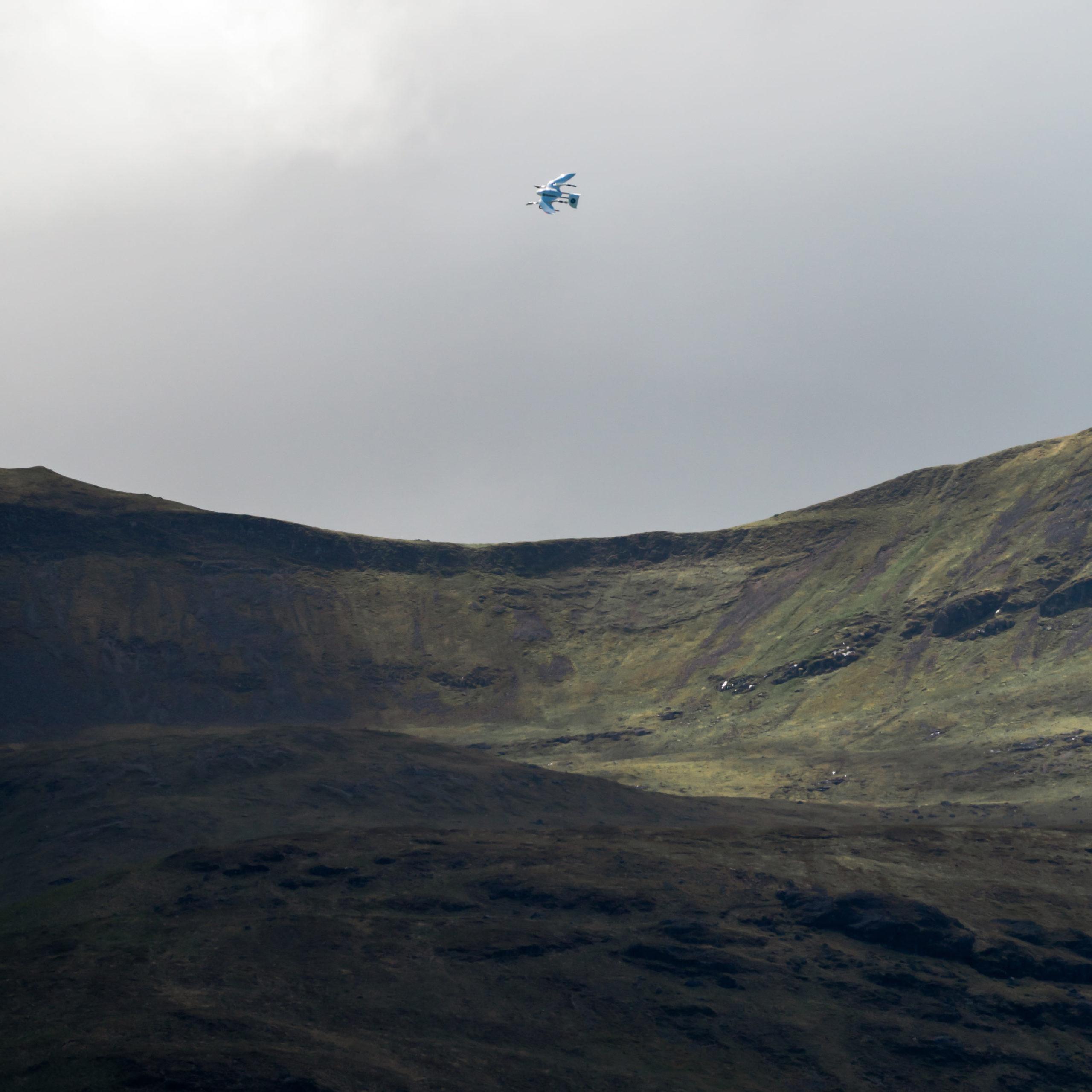 Wingcopter_Schottland-13-web