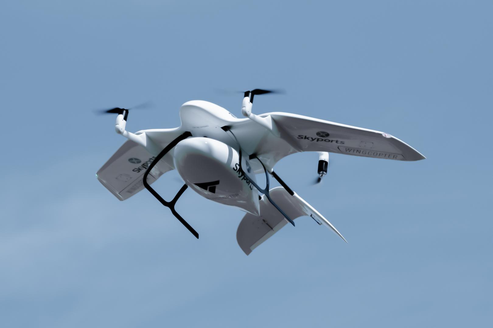 Wingcopter_Schottland-15-web