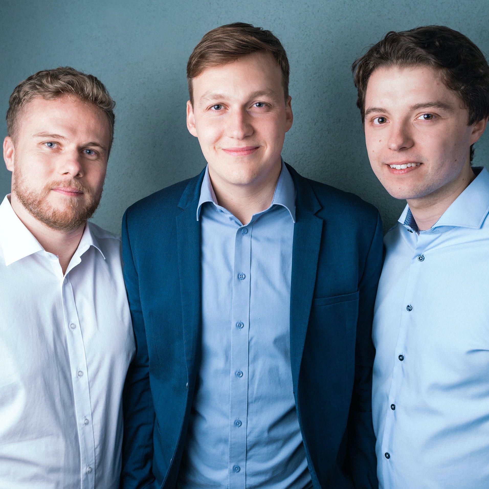 Founding-Team_Jonathan_Tom_Ansgar-Kopie