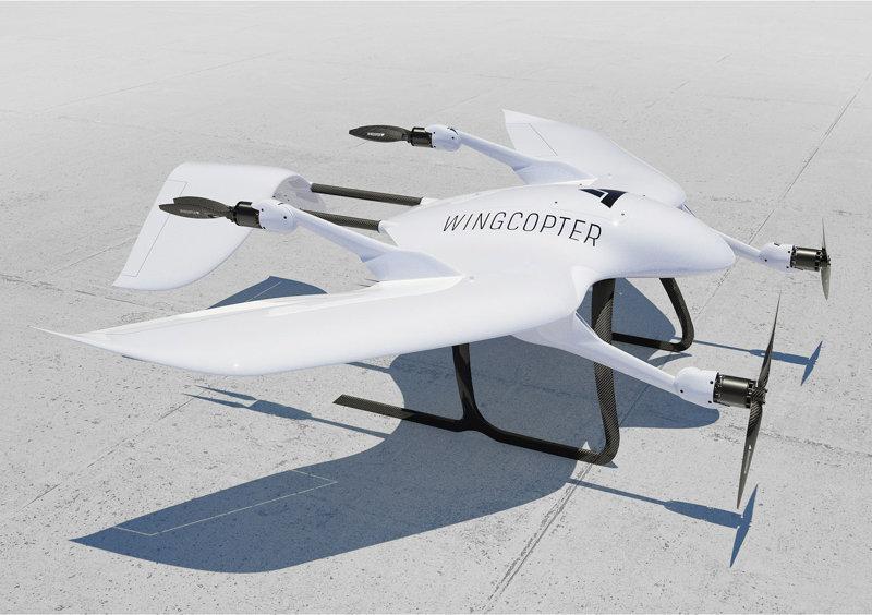 Wingcopter_Malawi-11-web