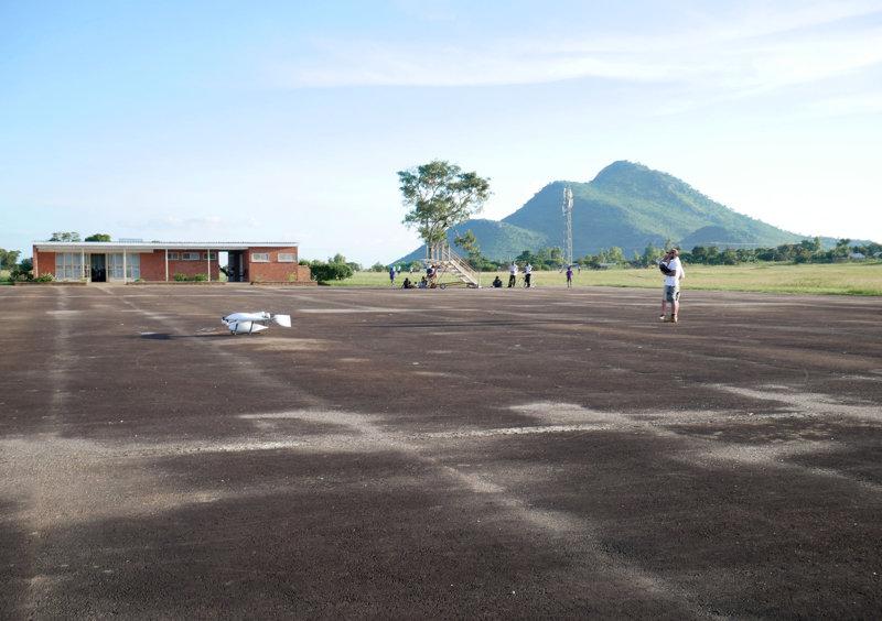 Wingcopter_Malawi-12-web