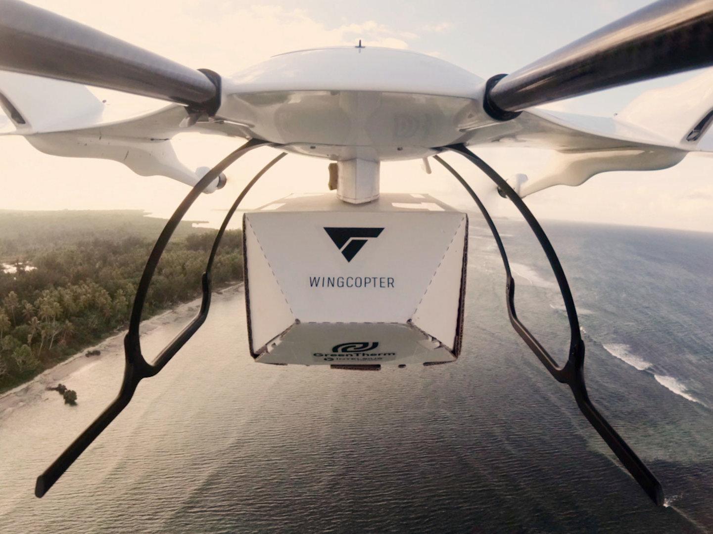 Wingcopter_Vaccine-delivery-Vanuatu-2