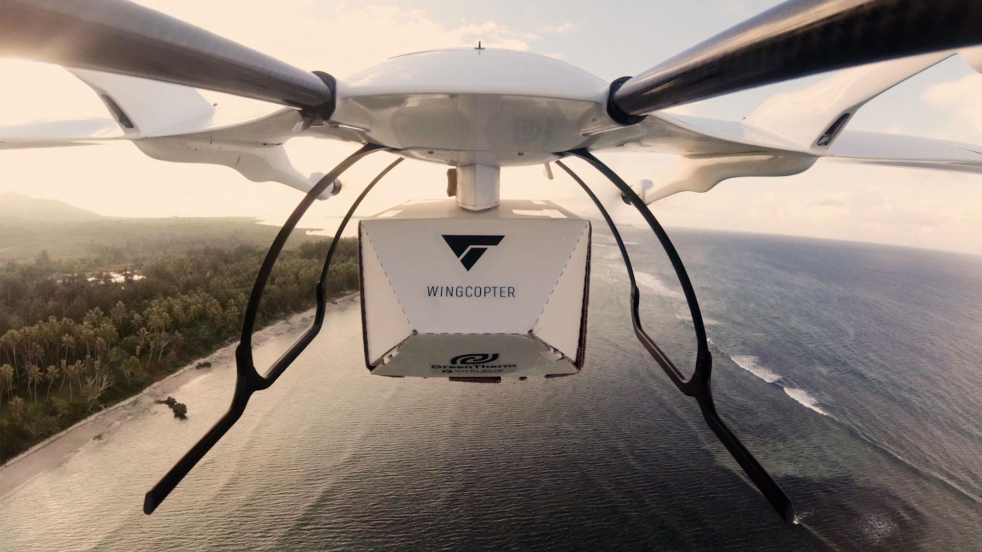 Wingcopter_Vaccine-delivery-Vanuatu_1