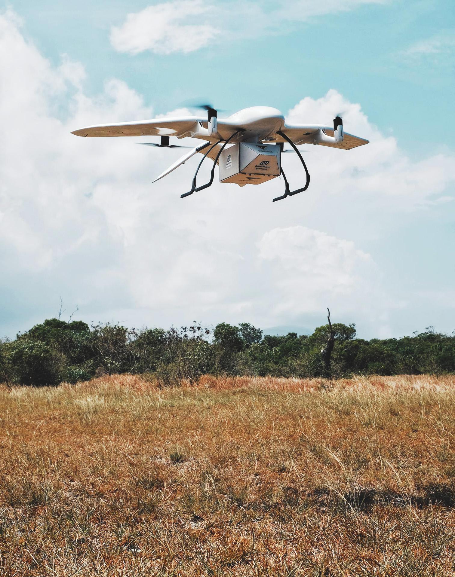 Wingcopter_Vanuatu_bea-05-web-1