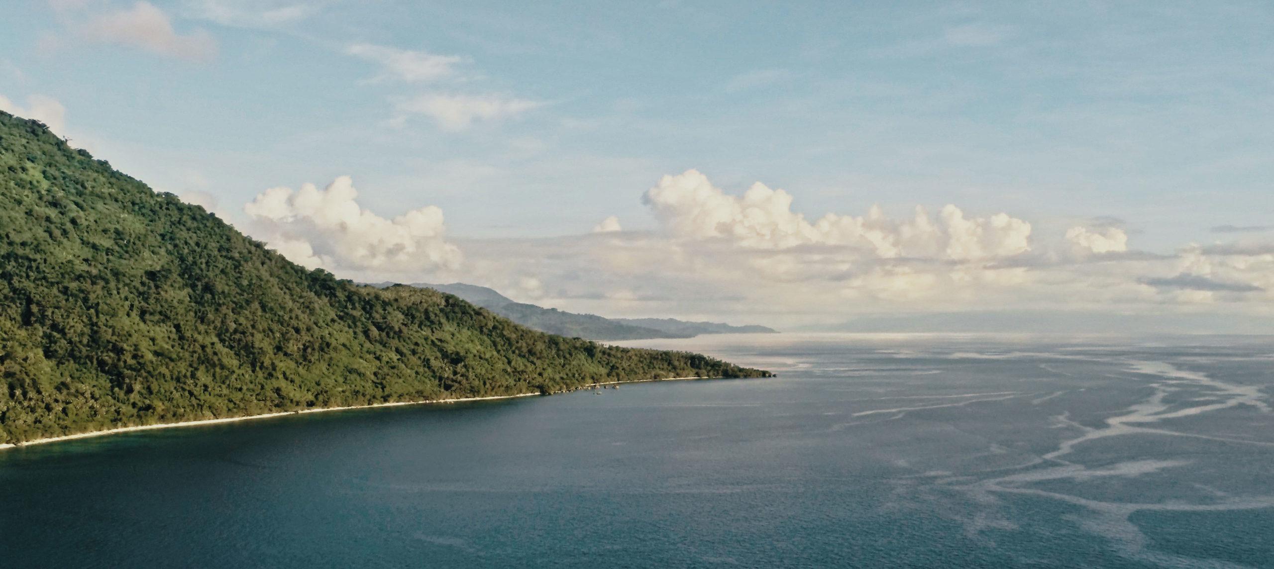 Wingcopter_Vanuatu_bea-15-web