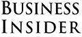 business_insider