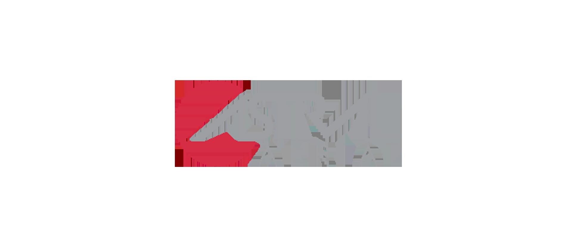 home_astral_partner-2