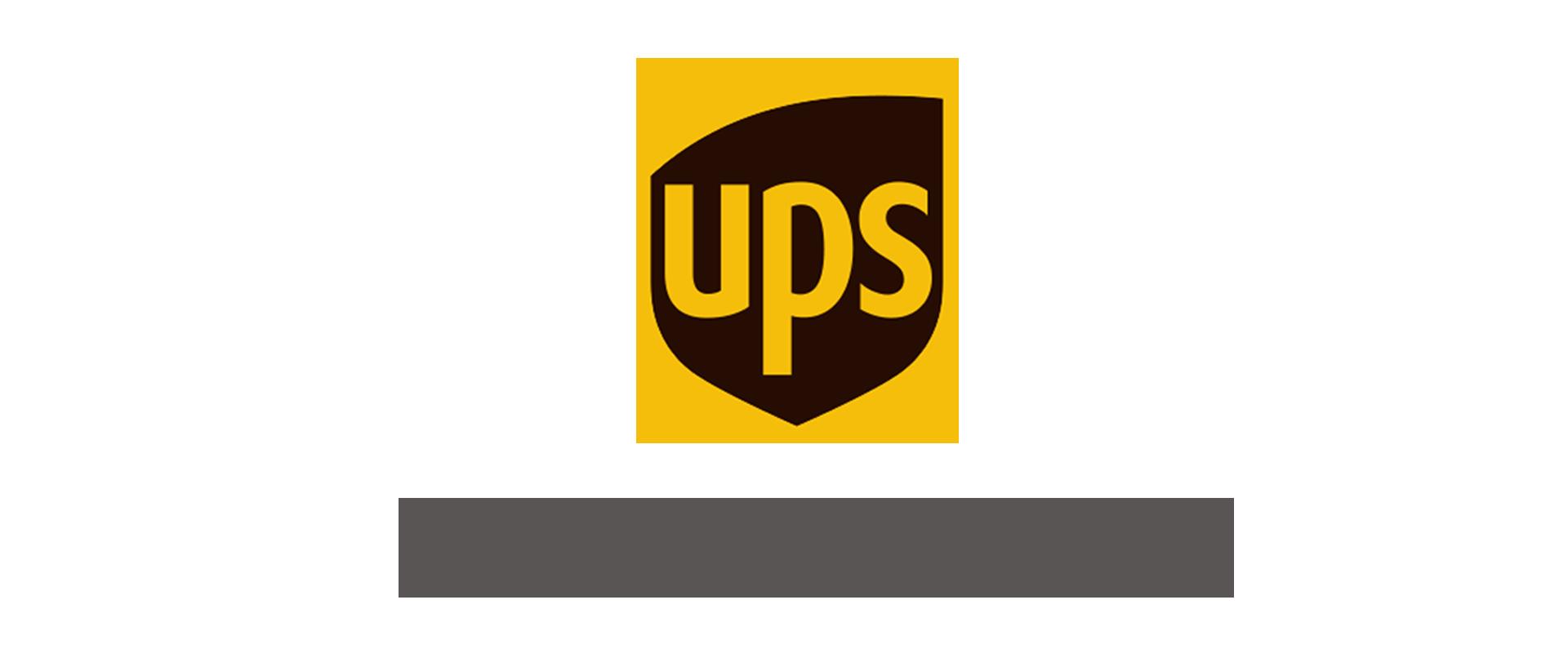 home_ups_partner-3