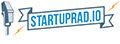 startuprad