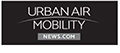 urban_air