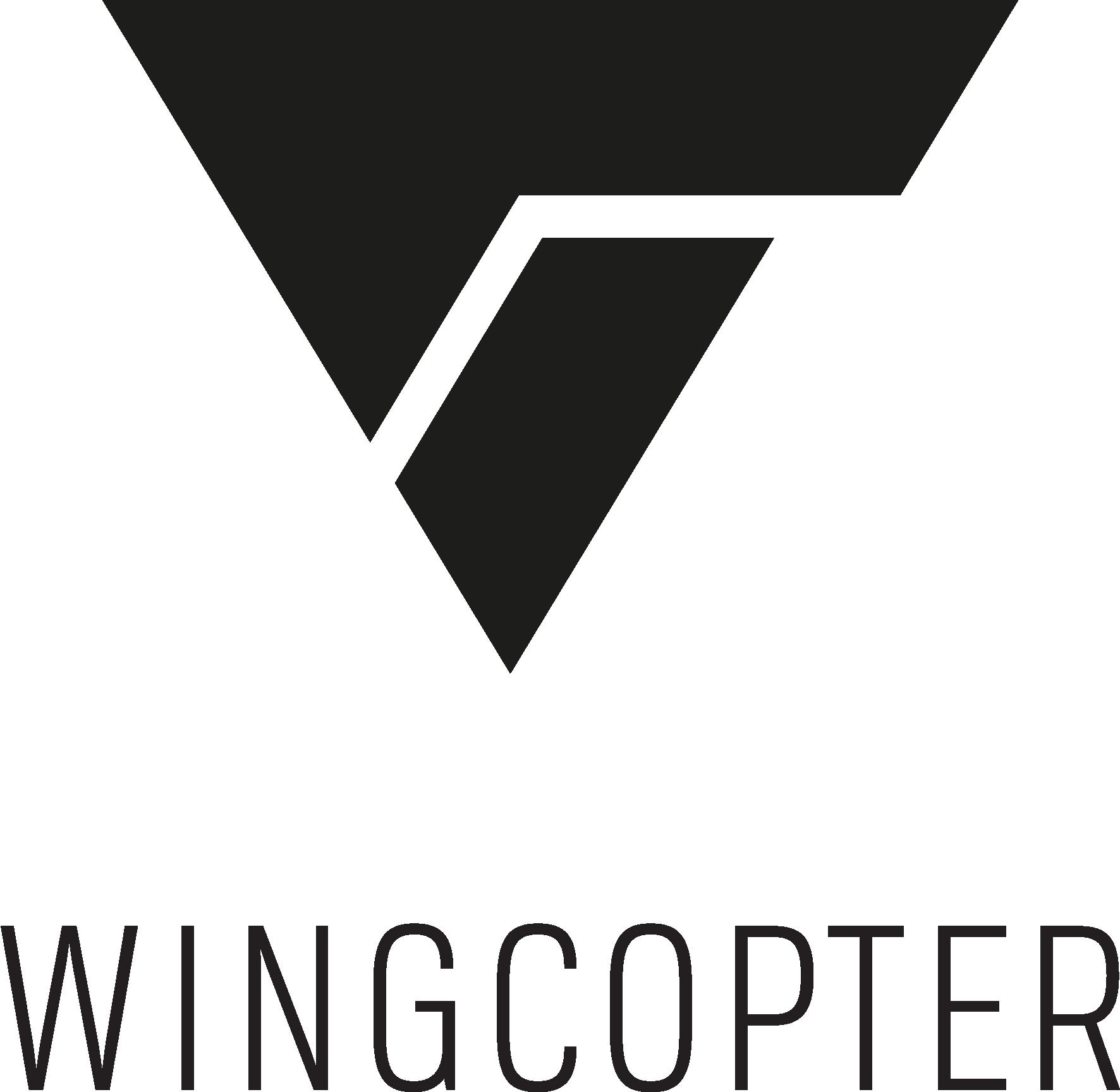 wico_with_type_black-1
