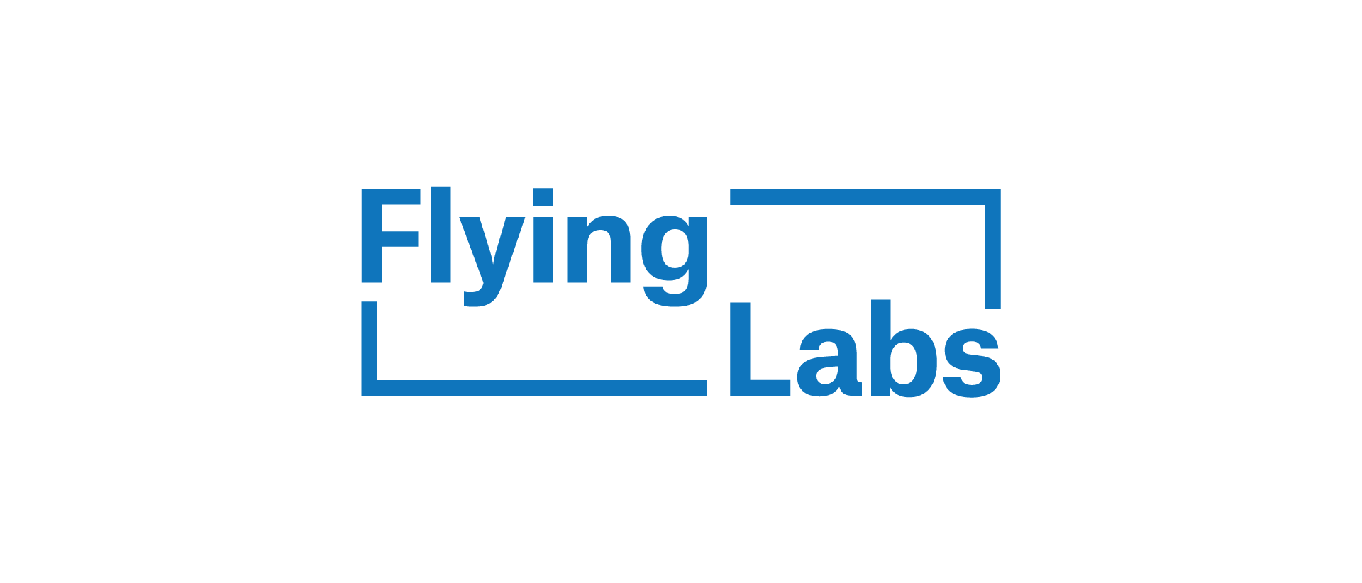 flying_labs