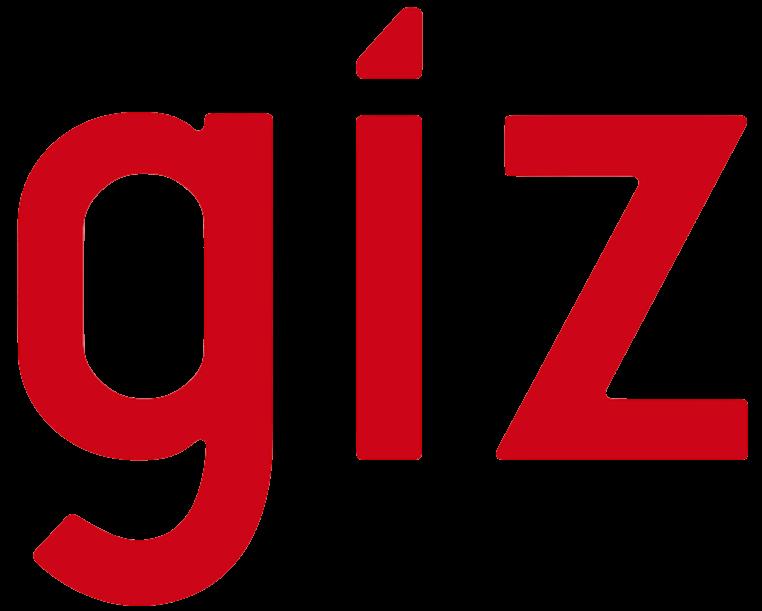 giz-logo-e1520839037693