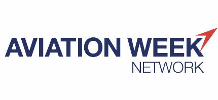 Aviation-Week
