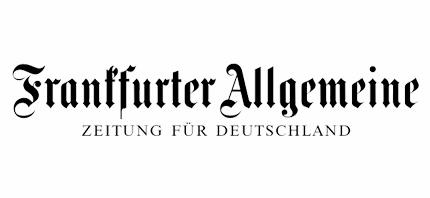 Frankfurter-Allgemeine