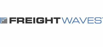 Freight-Waves