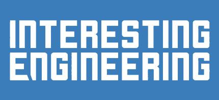 Interesting-Engineering