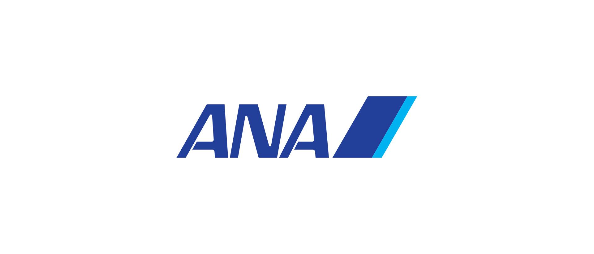 Logo ANA_Website_2