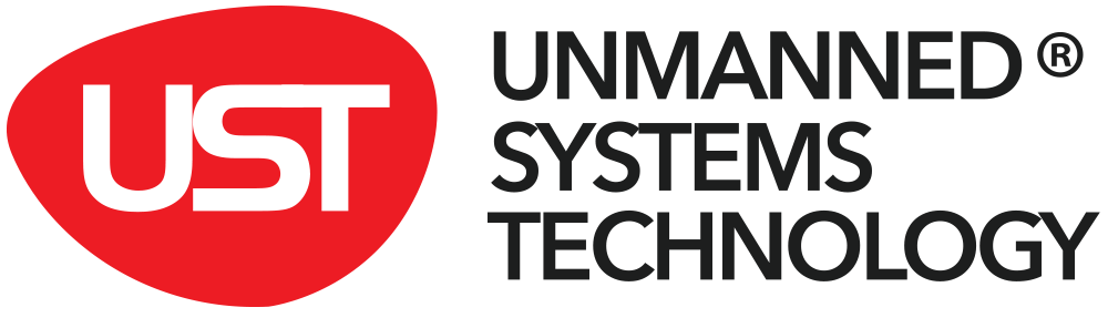 ust-logo-2019