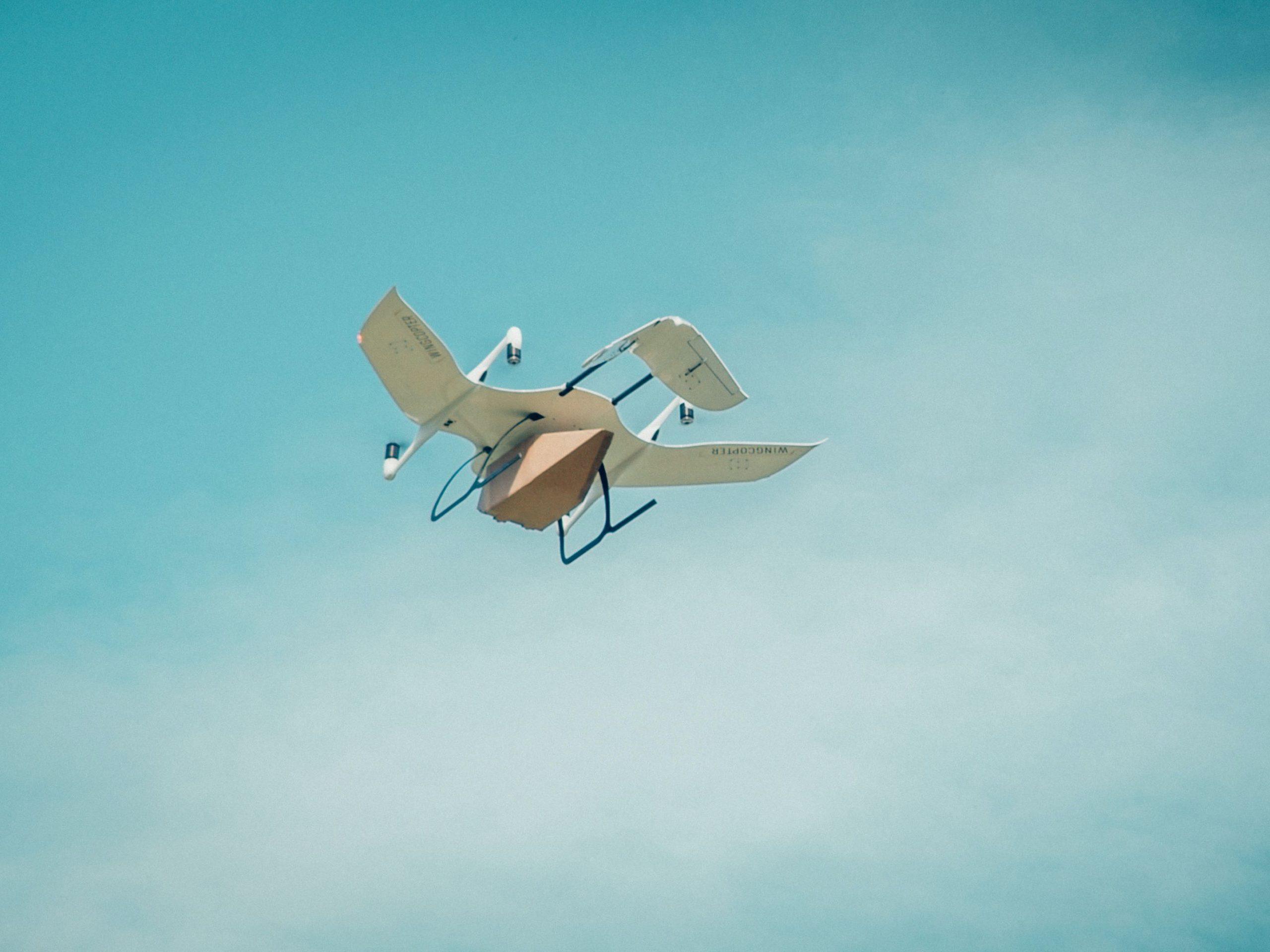 Wingcopter_MVLD_Key Visual_Newsroom