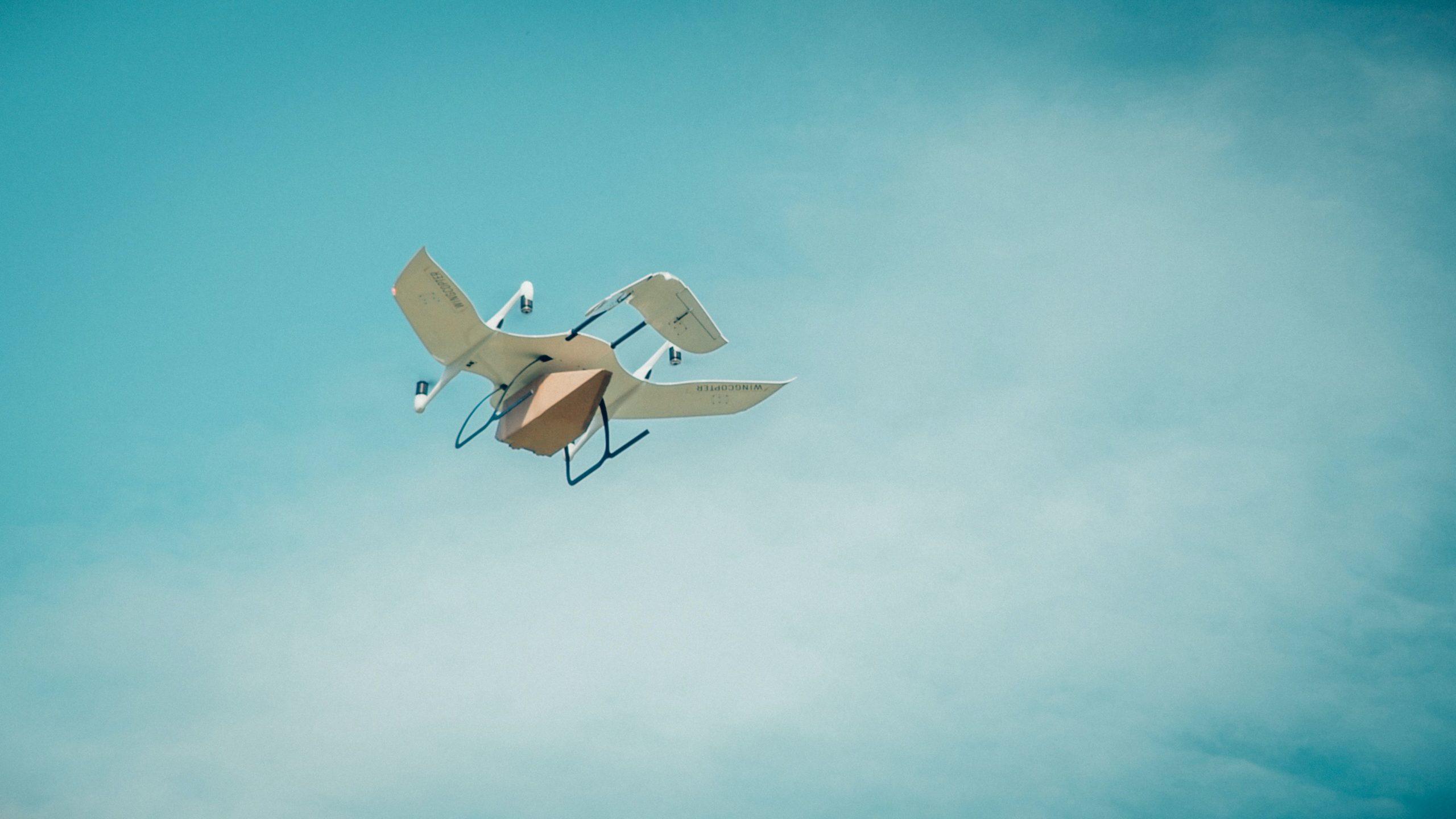 Wingcopter_MVLD_Key Visual_komprimiert